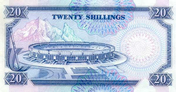 Forex exchange rate usd - ksh